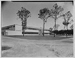 Fairchild Aircraft Corporation, Bayshore, Long Island, New York. LOC gsc.5a21620.jpg