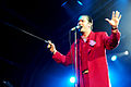 Faith No More @ Steel Blue Oval (1 3 2010) (4416156561).jpg