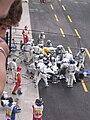 Fale F1 Monza 2004 114.jpg