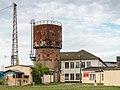 Falkenberg Wasserturm Bhf-05.jpg