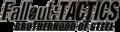 Fallout Tactics Brotherhood of Steel logo.png