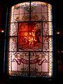 Falstaff Café (stained glass detail).jpg