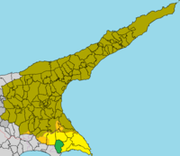 FamagustaDistrictLiopetri.png