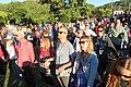 Families Belong Together - San Rafael Rally - Photo - 56 (42040589045).jpg