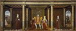 Family of Henry VIII c 1545.jpg