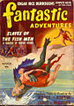 Fantastic adventures 194103.jpg