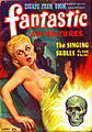 Fantastic adventures 194504.jpg
