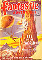 Fantastic adventures 194906.jpg