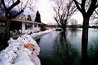 Fargosandbagsflood1997.jpg