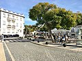 Faro, Algarve (31728988384).jpg