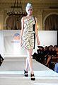 "Fashion Show- ""Fashion Diaspora"" in NY (6828570981).jpg"