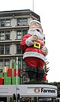 Father Christmas Auckland (31629678000).jpg