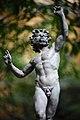 Fauno bailando (color), Museo Sorolla.jpg