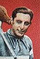 Fausto Coppi en 1946.jpg