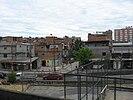 Favela de Manguinhos.JPG