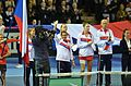 Fed Cup Final 2016 FRA vs CZE PPP 2985 (30923595051).jpg