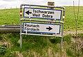Feldkirchen Dietrichstein Wegweiser 13042017 7510.jpg