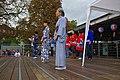 Femmes en kimonos.JPG