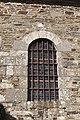 Fenêtre sud, Église Saint-Martin-de-Tours, Plesder, Ille et Vilaine IMGP2907.jpg