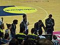 Fenerbahçe Women's Basketball - BC Nadezhda Orenburg 15 April 2016 (108).JPG