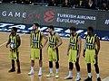Fenerbahçe men's basketball vs Maccabi Tel Aviv BC EuroLeague 20180320 (24).jpg
