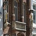 Ferdinandstraße 65 (Hamburg-Altstadt).Detail.1.11838.ajb.jpg