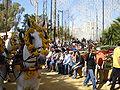 FeriaJerez2008-110.jpg