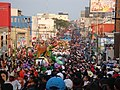 Feria Tabasco.Desfile carros.jpg