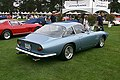 Ferrari (3156808727).jpg