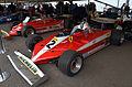Ferrari 312T3 at Goodwood 2012.jpg