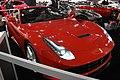 Ferrari F12 Berlinetta (24777544886).jpg