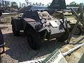 Ferret scout car.jpg