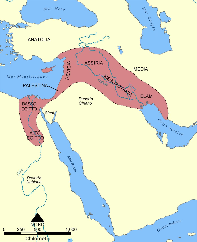 Risultati immagini per rivoluzione neolitica