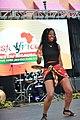 FestAfrica 2017 (36864624004).jpg