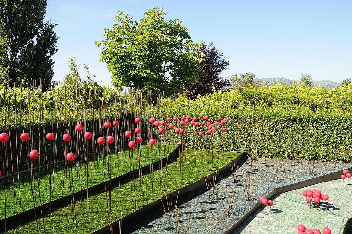 festival internacional de jardins de ponte de lima wikip dia a enciclop dia livre. Black Bedroom Furniture Sets. Home Design Ideas