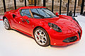 Festival automobile international 2014 - Alfa Romeo 4C - 036.jpg
