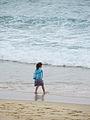 Festival of the Winds, XII - Bondi Beach, 2013.jpg