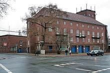 Volgersweg 4 Hannover