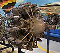 Fiat A.74 RC.38 (1).JPG