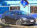 Fiat Bravo 1.4 TJet Sport 2012 (9426068256).jpg