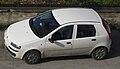 Fiat Punto mk2 top view.jpg