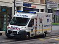 Fiat SAMU 54 ambulance in Nancy, pic1.JPG