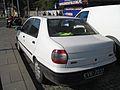 Fiat Siena EL - rear.jpg