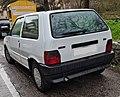 Fiat Uno 3 doors mk2.jpg