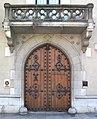 Figueres Casa Cusí portal.jpg