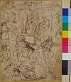 Figure Studies for a Judgment Scene MET 1984.247.jpg
