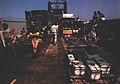 Filming of Top Gun movie (02) 1985.jpg