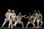 Final 2013 Fencing WCH SFS-EQ t204424.jpg
