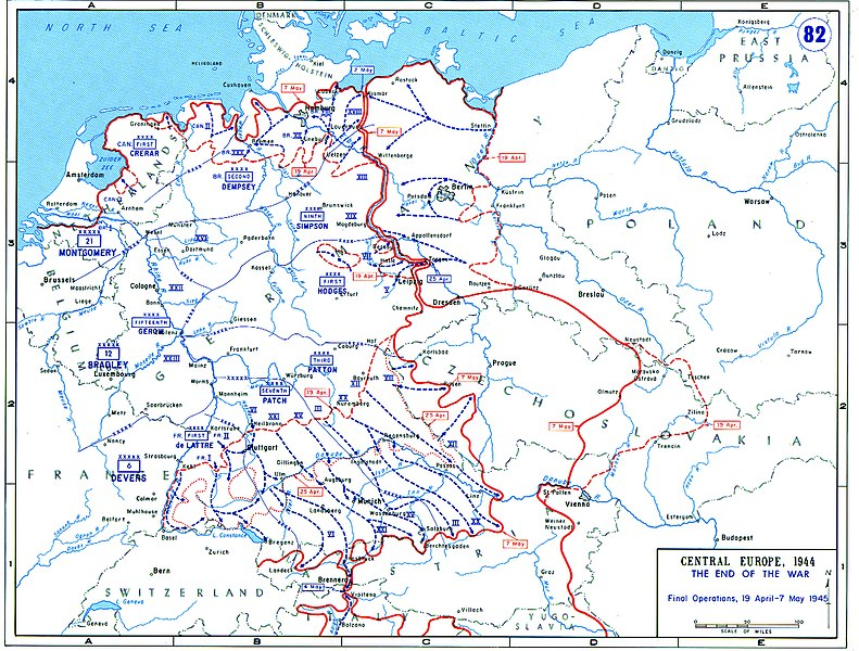 File:Final Operations - 19 April-7 May 1945.jpg