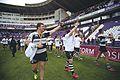 Final de la Copa del Rey de Rugby 2016 22.jpg